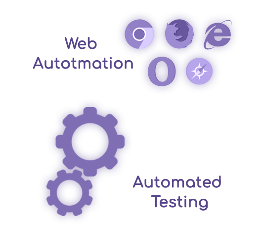 Manual and Automated QA